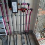 Экспертиза мощности отопления